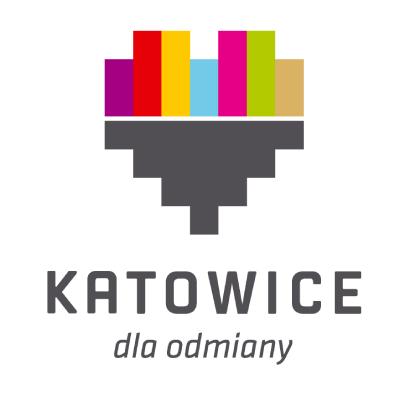 Katowice urząd miasta
