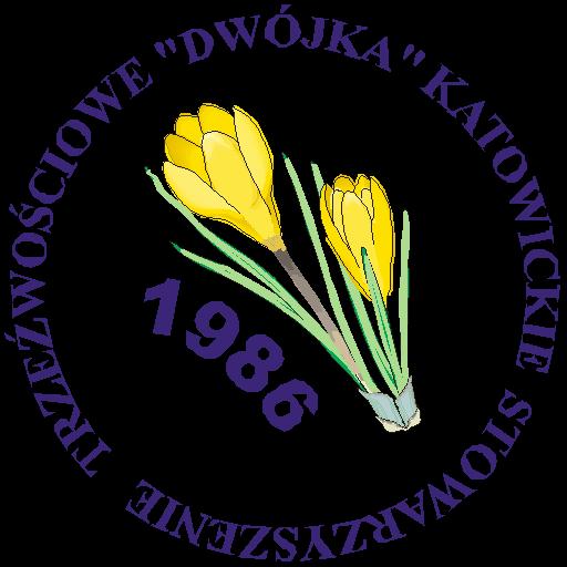 Katowickie Stowarzyszenie Trzeźwościowe Dwójka